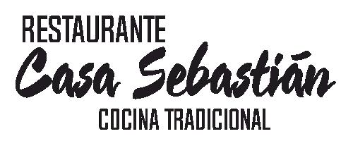 Restaurante Casa Sebastian